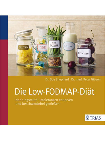 die-low-fodmap-diaet