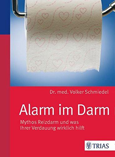 dr-volker-schmiedel-alarm-im-darm